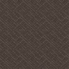 Masland Vitality-tile Visionary T9610805