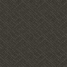 Masland Vitality-tile Artistic T9610807