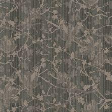 Masland Iconic-tile Four Peaks T9611005