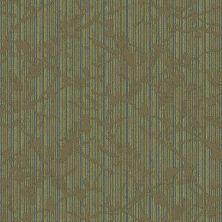 Masland Iconic-tile Camelback T9611009