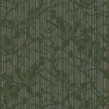 Masland Iconic-tile Trinity Trail T9611011
