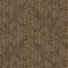 Masland Iconic-tile Half Dome T9611012
