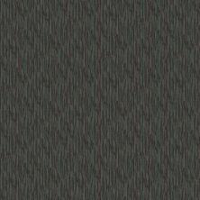 Masland Intensity-tile Tokay T9630908