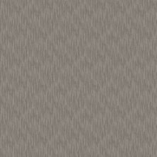 Masland Zealous-tile Inspired T9631802