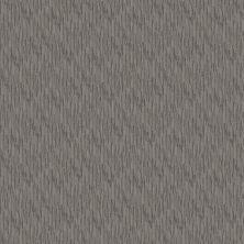 Masland Zealous-tile Original T9631804