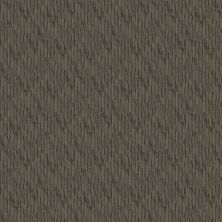 Masland Zealous-tile Visionary T9631805