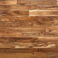 Elements By Kentwood Moraine Natural 31021