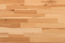 Elements By Kentwood Moraine Natural 31414