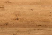 Kentwood Originals European Plank Cougar Rock 31817