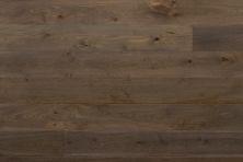 Kentwood Originals European Plank Winchester 31451