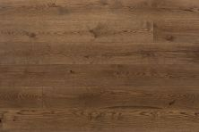 Elements By Kentwood Plateau Reed 31489