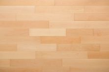 Elements By Kentwood Tundra Natural 31355