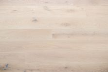 Kentwood Originals European Plank Snohomish 31818