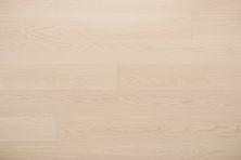 Kentwood Originals European Plank Sanderson 31807