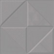 Ceratec Prisma Décor Grafite PRSMDRFT77