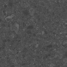 Ceratec Flodsten Dark Grey FLDSTGRY1123