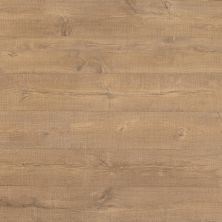 Quick-step Reclaime MALTED TAWNY OAK QSUF1548