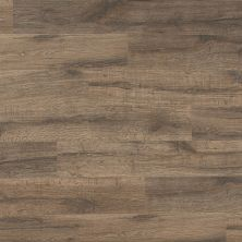 Quick-step Reclaime HEATHERED OAK QSUF1574