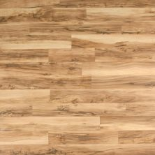 Quick-step Classic FLAXEN SPALTED MAPLE QSU1417