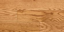 Mercier Wood Flooring Red Oak Moccasin RDKMCCSN