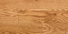 Mercier Wood Flooring Red Oak Moccasin RDKMCCSN