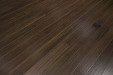 Cali Bamboo Fossilized® Contemporary, Traditional, Country, Eclectic Vintage Port CAL-7014009100