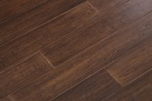 Cali Bamboo Fossilized® Contemporary, Traditional, Country, Eclectic Bordeaux CAL-7015005300