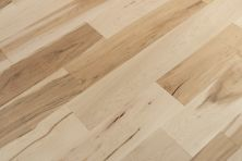 Cali Hardwoods Odyssey Contemporary, Traditional, Country, Eclectic Spartan Maple CAL-7603000100