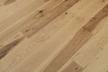 Cali Hardwoods Odyssey Contemporary, Traditional, Country, Eclectic Helios Hickory CAL-7603000500