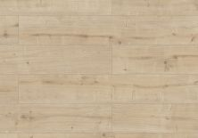 Inhaus Visions Clear Natural Oak INH-52464