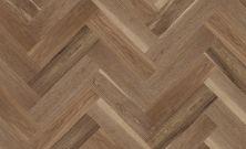 Mercier Wood Flooring White Oak Element WHTKLMNT