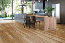 Mercier Wood Flooring Hickory HCKRYHCKRY