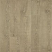 Quick-step New Reclaime ANDERSON OAK QSUF4205W