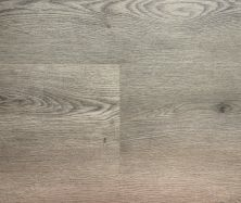 Evacore Hard Line Silver Antiqued Oak HRDLNQDK
