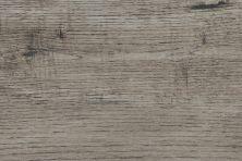 Happy Feet Rustic-elegance Arctic Grey RSTCCGRY648