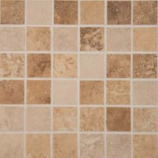 MSI Tile Venice Stone Beige/Brown NVENMIX2X2