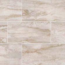 MSI Tile Pietra Stone Bernini NBERBIA2X2-N