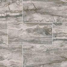 MSI Tile Pietra Stone Bernini NBERCAR2X2-N