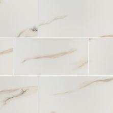 MSI Tile Aria Stone Bianco NARIBIA2X4P