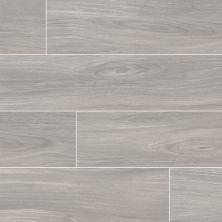 MSI Tile Braxton Wood Grigia NBRAGRI10X40