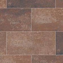 MSI Tile Brickstone Brick,Subway Brickstone Red 5×10 NCAPREDBRI5X10