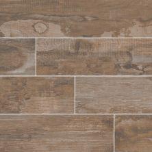 MSI Tile Salvage Wood Brown NSALBRO6X40