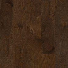 Biyork Floors Nouveau 6 birmingham BYKENEO18BI