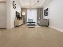 Biyork Floors Nouveau 6 copenhagen BYKENEO18CO