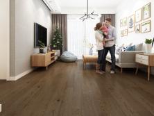 Biyork Floors Nouveau 6 lyon BYKENEO18LY