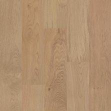 Biyork Floors Nouveau 6 stockholm BYKENEO18ST
