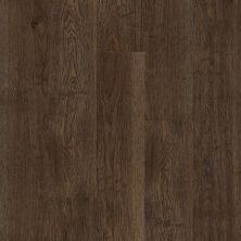 Biyork Floors Nouveau 6 baywood BYKENH118BA
