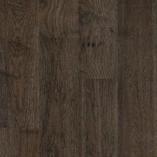 Biyork Floors Nouveau 6 greystone BYKENH118GR