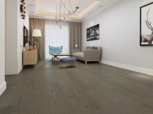 Biyork Floors Nouveau 6 husky BYKENRO18HU