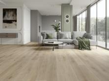 Biyork Floors Hydrogen 6 Plank BIYORK Simply WaterProof Floors somber BYKHY6HP50SO